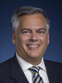 Paul Kirsch
