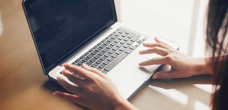 Image result for Online Loans Made Easy