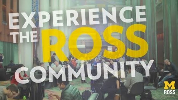 Experience Ross Video