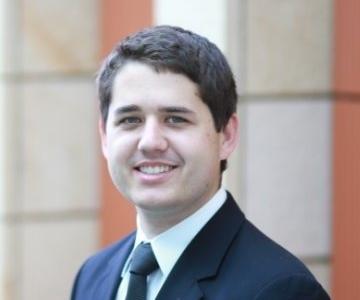 Matt Fracchia