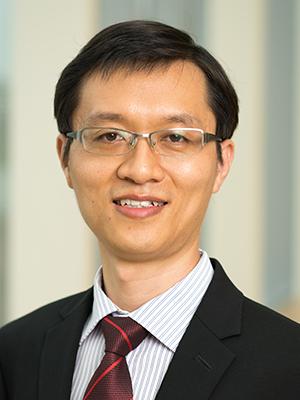 Guihua Wang