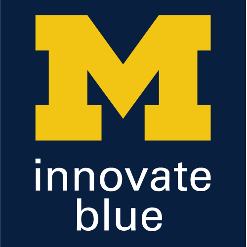 Innovate blue logo