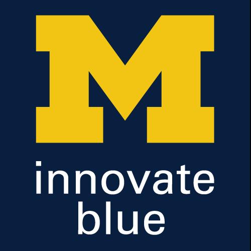 Innovate blue logo