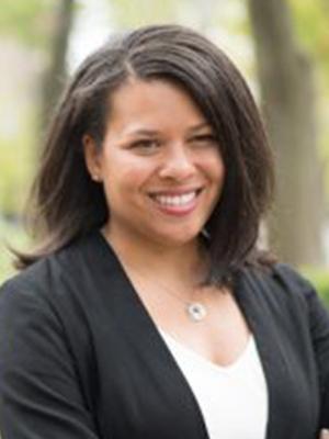 Lindsey Cameron