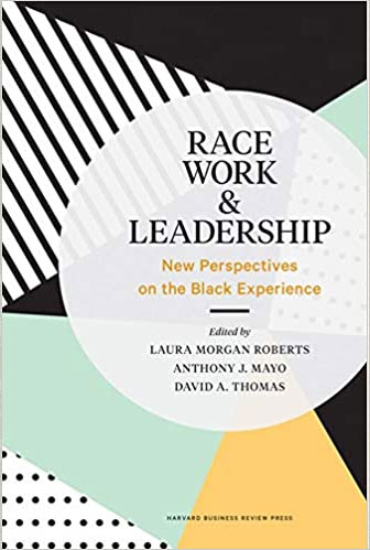 Race Work and Leadership
