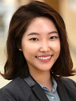 Rebecca Chae