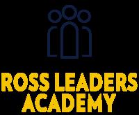 Ross Leaders Academy