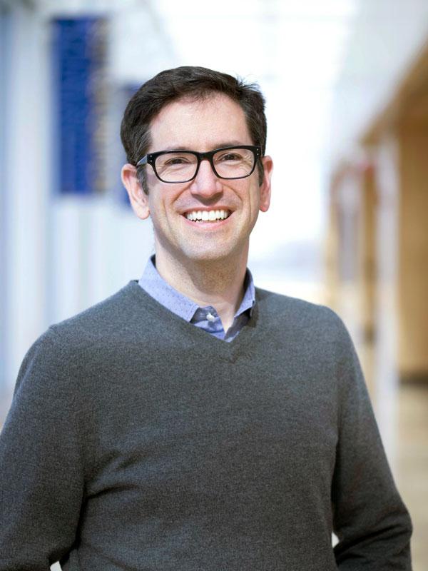 Sean O'Neil