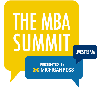 The MBA Summit