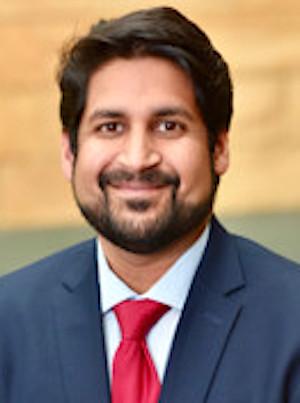 Mohammad Ehaab