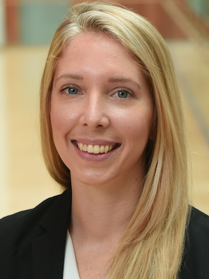 Kathleen Aalderink