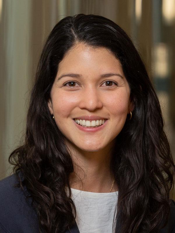Adriana Freundt