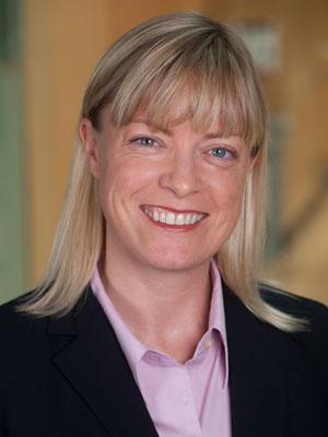 Adrienne Meyer