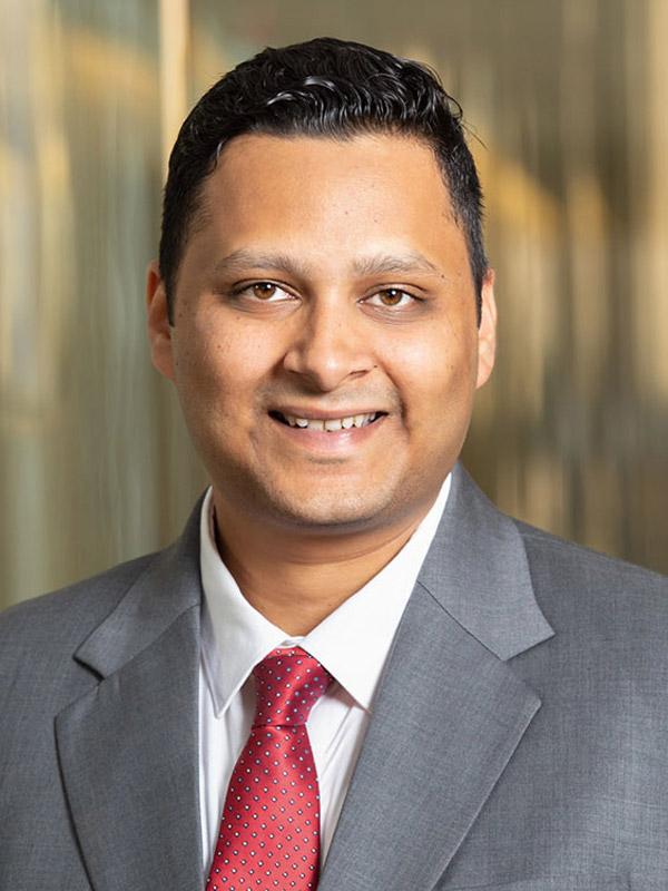 Parv Agarwal