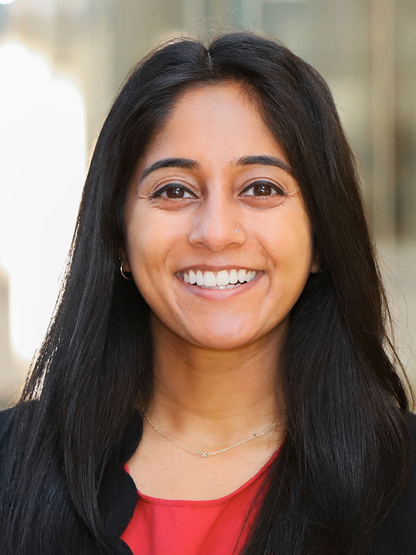 Amanda Kamalapuri