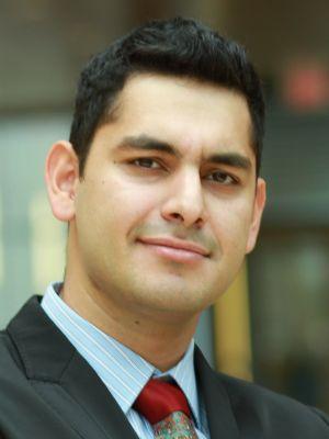 Mohammad Azimim