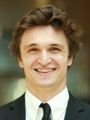 Thomas Jahnke