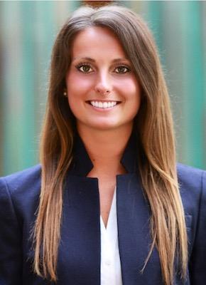 Katie Knudsen