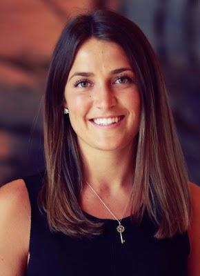 Margaret Metzger