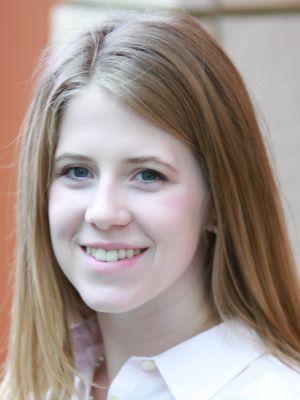 Emily Steffen