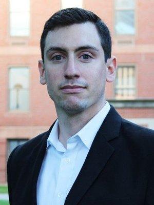 Anthony DeOrsey