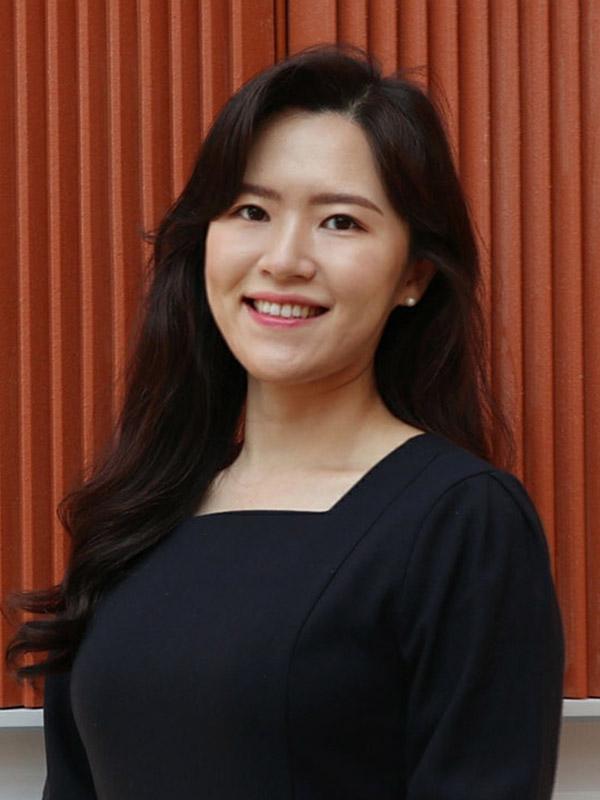 Jiyun Bak