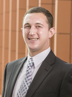 Andrew Bromberg