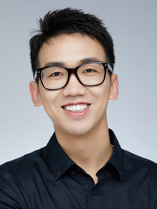 Chong Chen