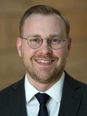 Chris Wyzlic