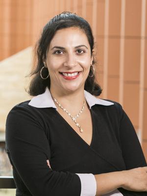 Ava Damri