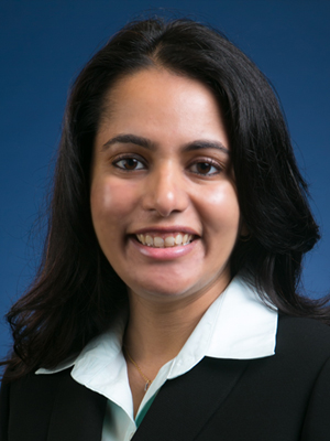 Rashmitha Sirsi