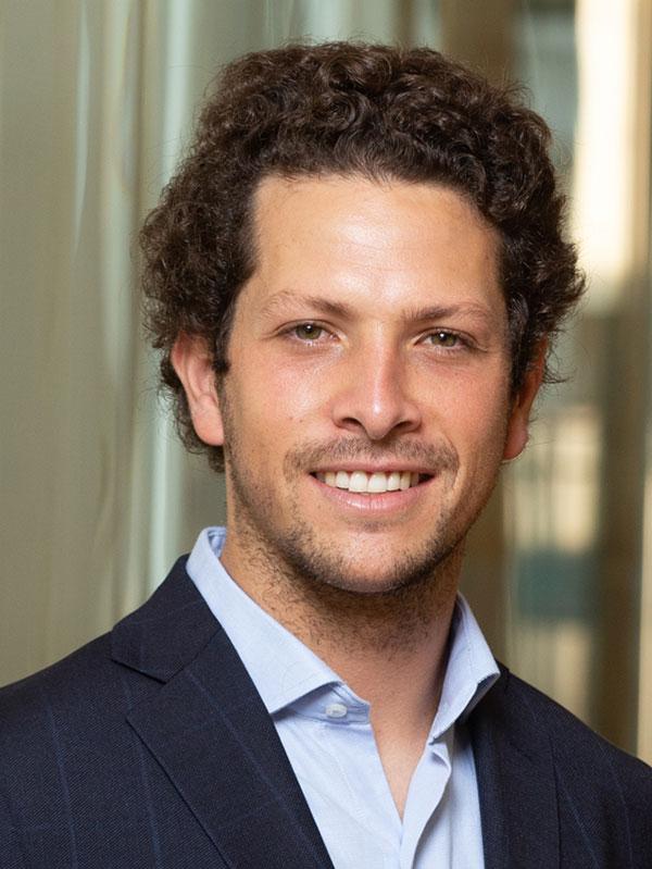 Gerardo Ampudia