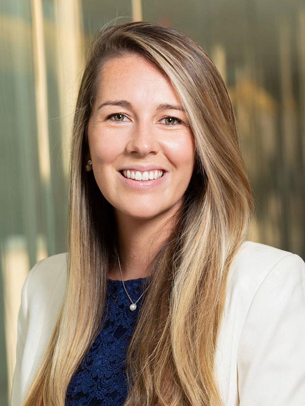 Elise Goodhue