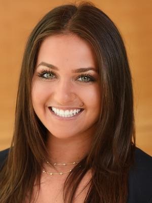 Hannah Denenberg