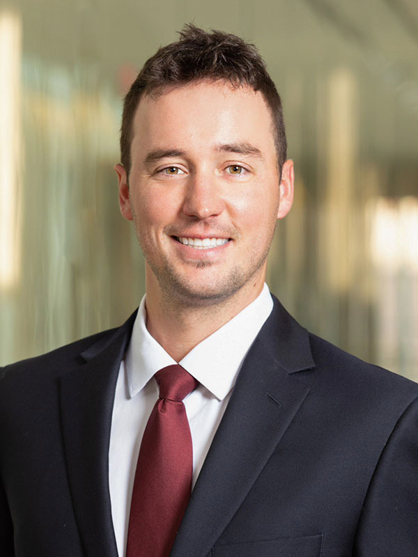 Kyle Helisek