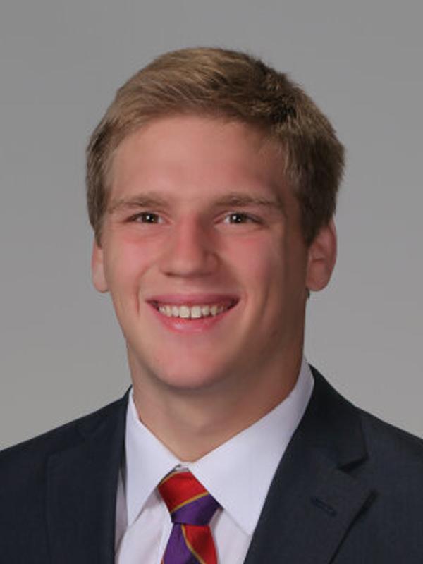 Jack Zimmerman