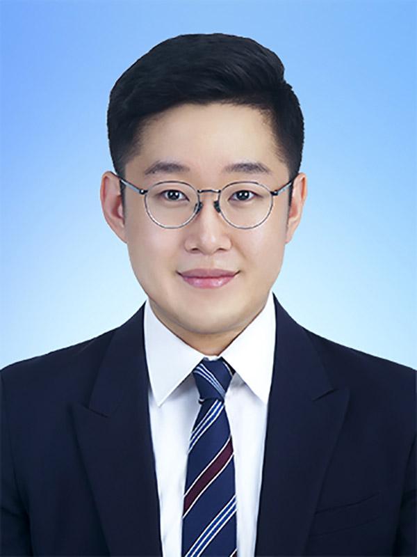 Edward Jang