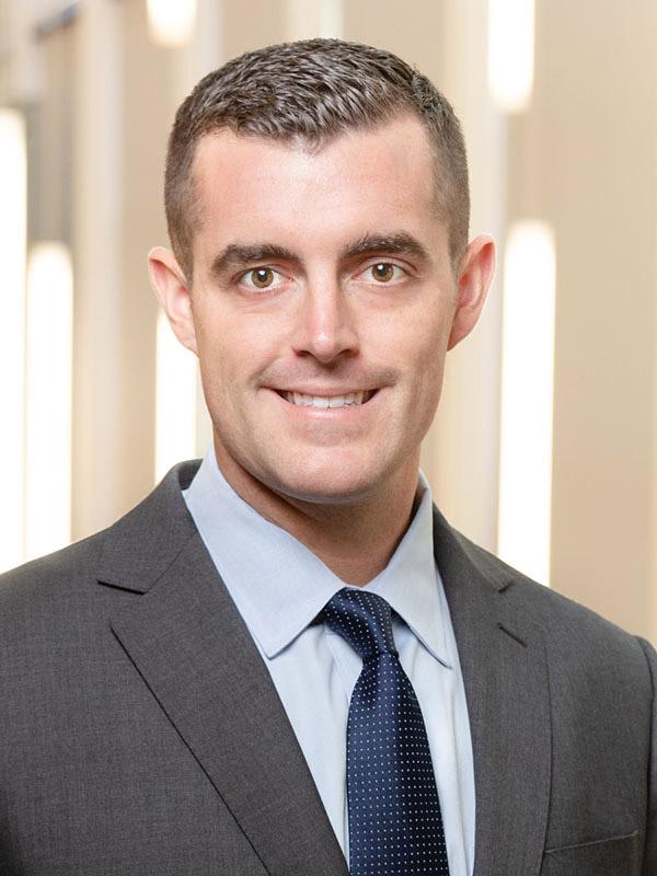 Christopher Jennings