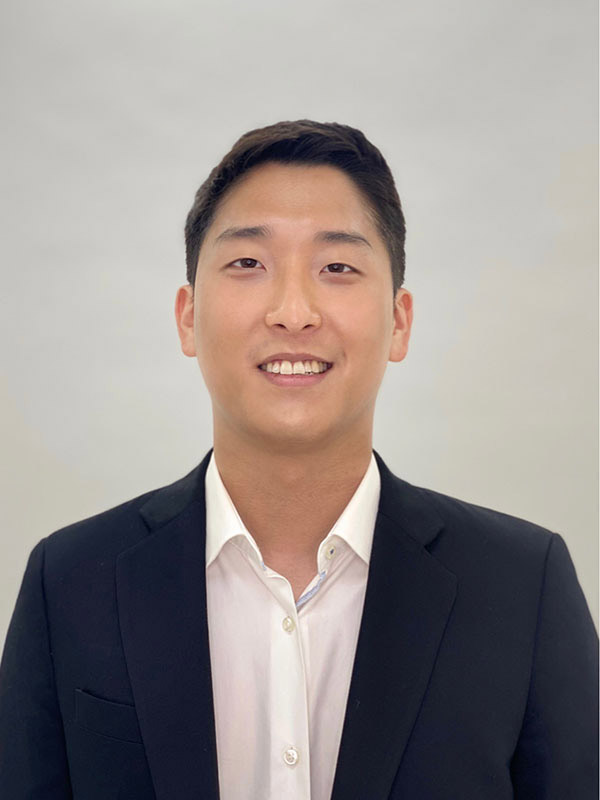 Yoon Jung
