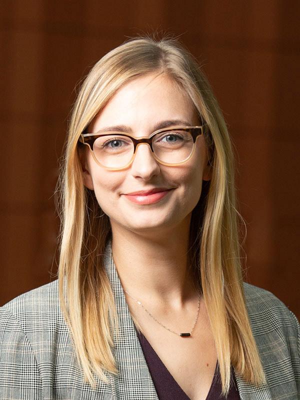 Laura Kasprzyk