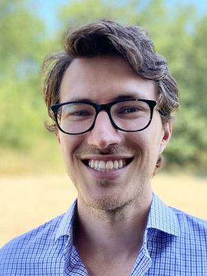 Daniel Ketyer
