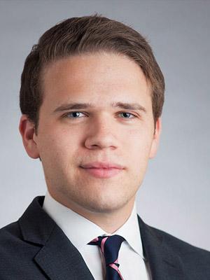 Gabriel Klausner