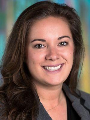 Lianne DiMambro