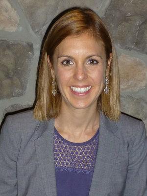 Lindsay Case