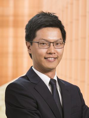 Huan-Wen Lu