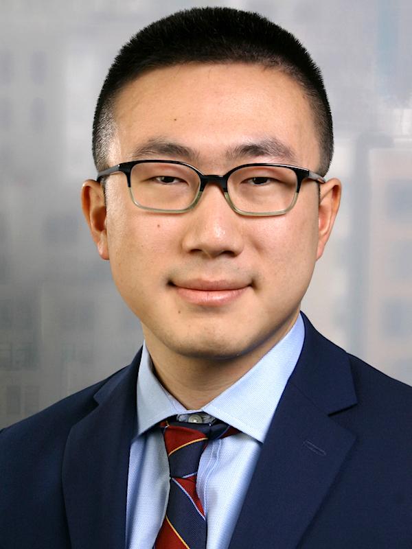 Yucheng Lu