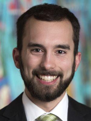 Mark Correia