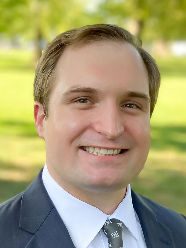 Matthew Gaske