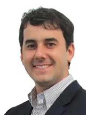 Marcelo Medrado