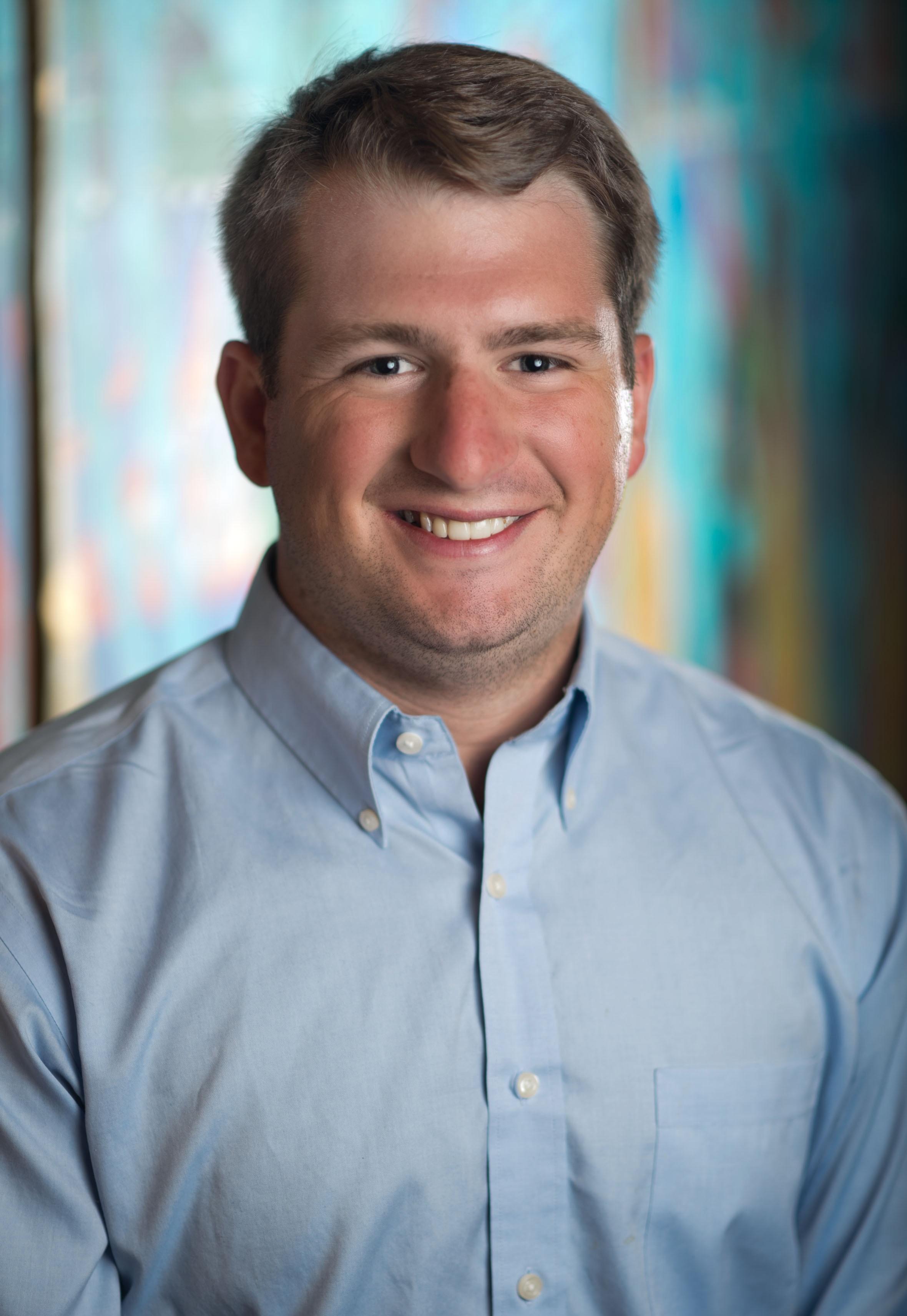 Pete Hickson